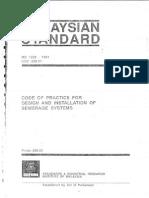 MS 1228-Design of Sewerage System.pdf