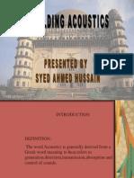 Building Construction By Rangwala Ebook