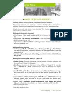 curs1_synopsis_si_biblio.pdf