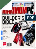 MPC 2013 04-web.pdf