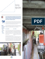 Vibratory hammer PTC 4PHF reinforcing bridge piers France.pdf