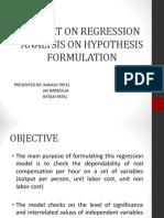 qt presantation.pptx