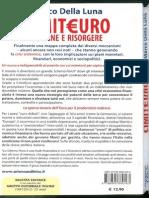 119470729-Cimiteuro-pdf.pdf