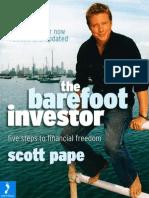 The-Barefoot-Investor.pdf