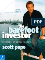 The-Barefoot-Investor.pdf