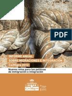 Informe Anual CeiMigra 2012 Vfdl