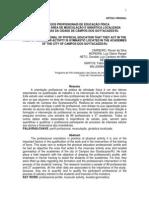 carneiro et al. - por - educação fisica - 2003