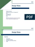 HCIDesignRules_April2012.pdf