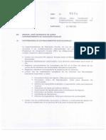 Ord N_ 224 Informa Sobre Fiscalizacion a Establecimiento Educacionales c...-1 (1)