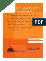 c5-Educ Segundas Generaciones