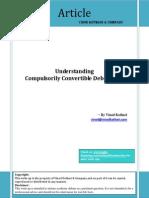 Understanding_Compulsory_Convertible_Debentures.pdf