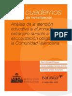 c6 Atenc Educ Alumn Extranj Eso