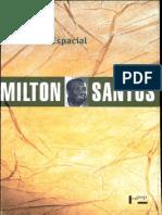 Economia espacial - Milton Santos.pdf