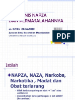 PFOT_Jenis2 NAPZA.ppt