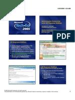 Automação Comercial com C# Express Edition