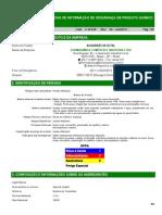 AGUARRAS_VEGETAL_-_FISPQ_5-10-0818_-_REV02_-_25062012.pdf