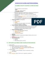 18057074 Dieta Para Ulcera Duodenal