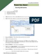 Microsoft Excel 2007.pdf