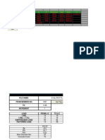 column result.xls