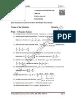 model question.pdf