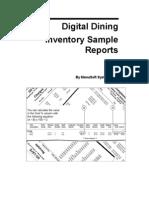 InventorySampleReports.pdf