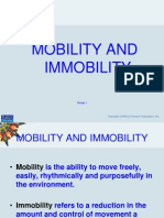 MOBILITY.ppt