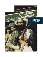 Mike Hassel - Cecenia, Chip Inlacrimat v0