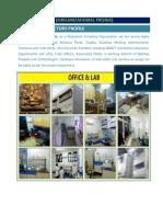 SJSS-IGSWO A Consortium.pdf