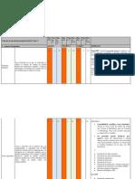 Comparacion de ERP