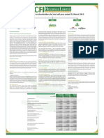 CFI Holdings H1 2013 Results.pdf