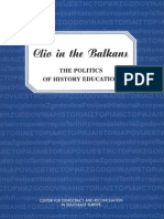 clio_in_the_balkans-the politics of history education.pdf