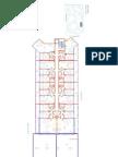 Zone 4_floor 2