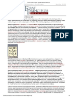 Higher Education and the Liberal Arts.pdf