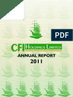 CFI-2011-Annual-Report.pdf