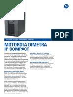Dimetra_IP_Compact.pdf
