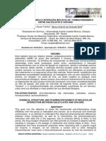 ESTRUTURA QUÍMICA E INTERAÇÃO MOLECULAR FARMACODINÂMICA ENTRE SALICILATOS E OXICANS.pdf