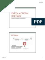 Lec4.pptx.pdf
