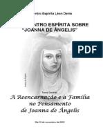 Encontro Joanna de Ângelis Apostila_14_EE_Joanna_de_Angelis