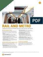 Motorola Transport Sector Brochure.pdf