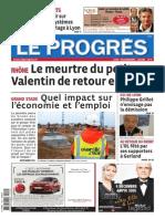 Fichier-PDF-Une-Lyon-Villeurbanne-Caluire-du-12-11-2013.pdf