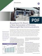 WB_Purpose-Built_Network_Briefs_MESH_Metro-Light_Rail_Transportation.pdf