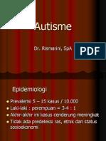 8..Autisme.ppt