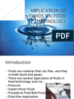 Presentation Chapter 4,fluid and foodtech,physics