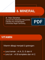 Farmako_Vitamin & Mineral_FULL.ppt