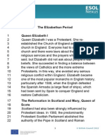 The_Elizabethan_period