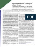 pnas.201220399.pdf