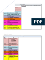 English Standard 2 Focus sheets for PBS.docx