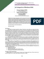 B.RISK.pdf