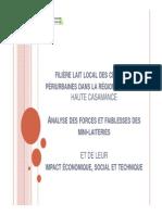PDF Minilaiteries Casamance