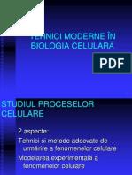 LP 9 - Tehnici moderne +.ppt